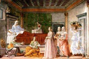 thesaurus-associazione-culturale-bergamo-daniela-barcella