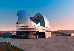thesaurus-associazione-culturale-bergamo-telescopi
