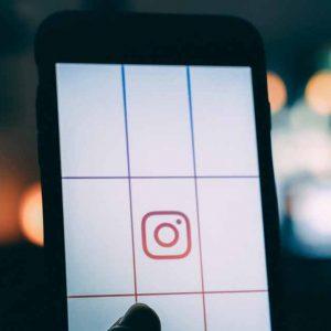 corso-instagram-per-brand-bergamo