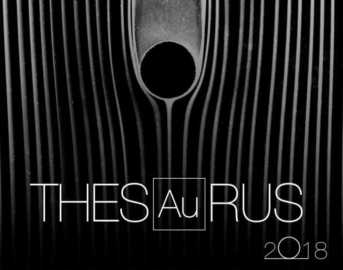 thesaurus-associazione-archivio-2018-conferenze-bergamo