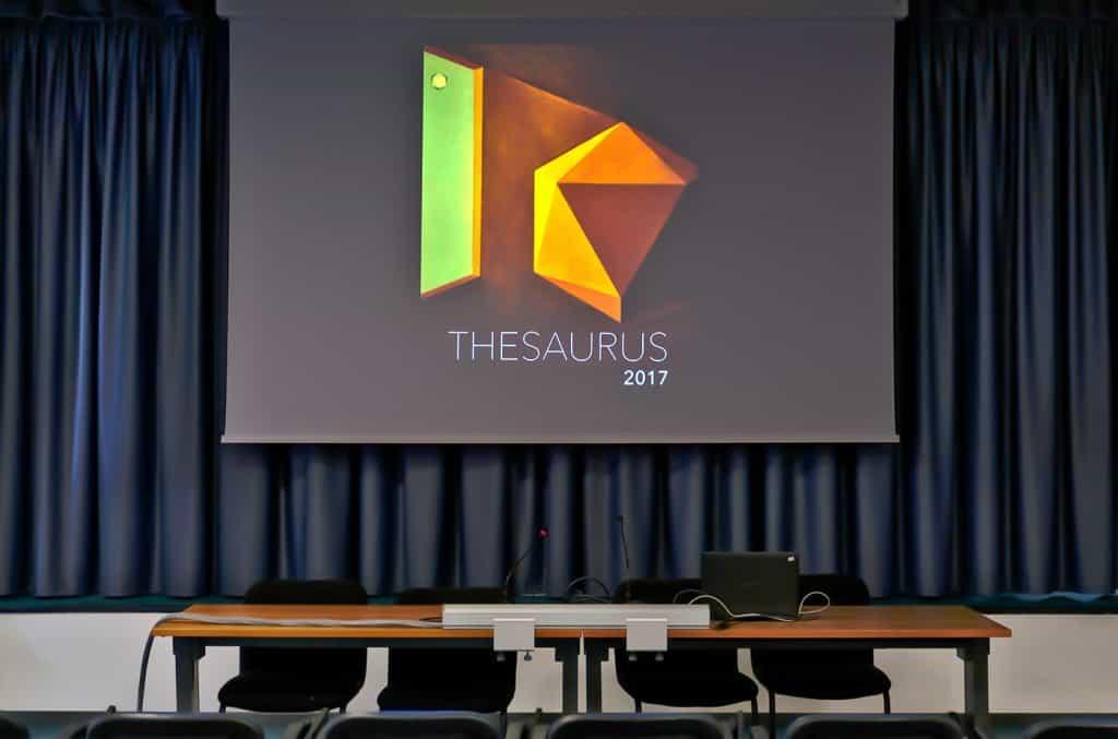 thesaurus-associazione-culturale-conferenze-bergamo
