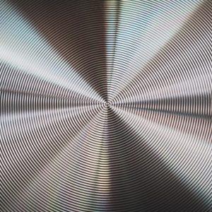 conferenza-bergamo-raymond-phaneuf