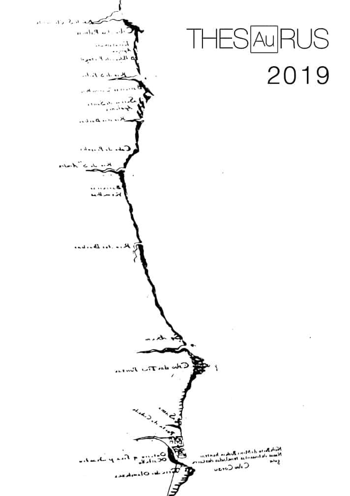conferenze-bergamo-thesaurus_2019_def